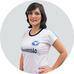 Ana Paula Sul