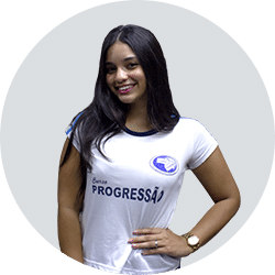 Bruna Cabral