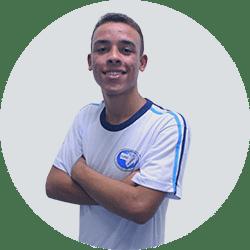 Fernando Silveira Lopes Neto