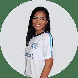 Gabrielli Lopes M do Couto