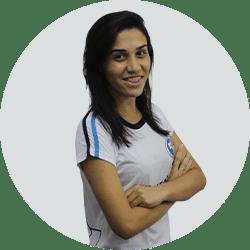 Monique Santos Barbosa